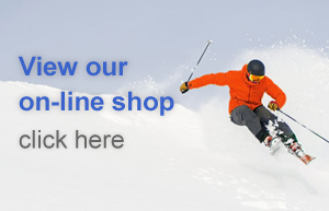 Go to the on-line shop